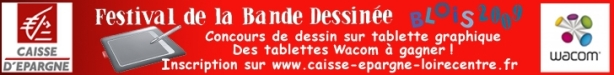 Banniere-jeu-BD-Boum-wacom